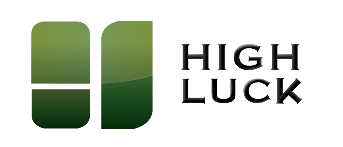 High Luck Group Limited
